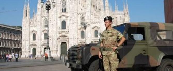 Terrorismo, il procuratore Nordio: «In Italia vi sono cellule pronte ad agire»
