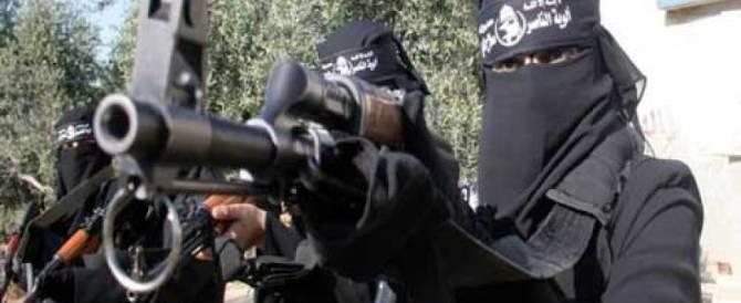"""""""Ha addestrato dei terroristi in Italia"""". Indagato a Ravenna un pakistano"""