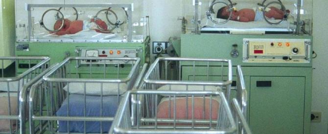 Torino, abbandonato in strada appena partorito. Il neonato è morto in ospedale