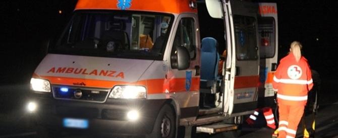 Terrore a Viareggio: marocchino uccide connazionale sul Lungomare