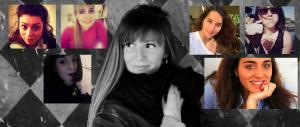 Giovani, belle, colte: ecco chi erano le 7 studentesse morte in Spagna