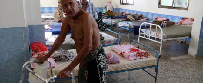 Yemen, suore trucidate dall'Isis. Papa Francesco scioccato e addolorato