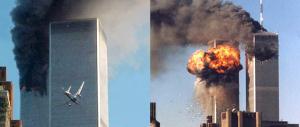 11 settembre, il Senato Usa approva la legge per fare causa all'Arabia Saudita