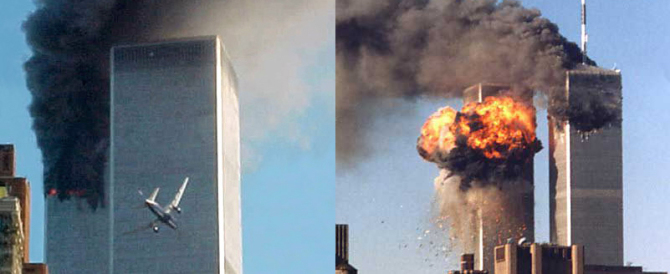 Obama desecreta il dossier sull'11/9. Ecco i misteri irrisolti (VIDEO)