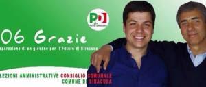 Siracusa, arrestato un consigliere Pd: scappava a Malta con 20 kg di droga