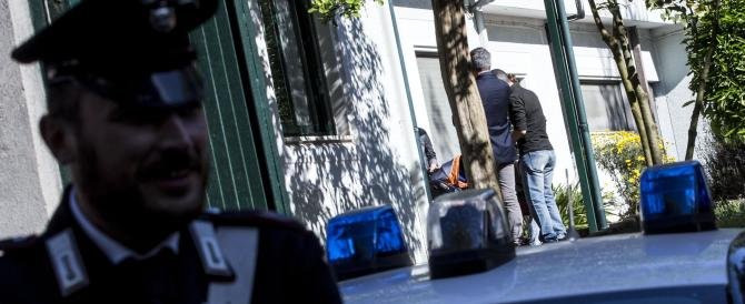 Roma, violenze e maltrattamenti nell'asilo comunale, arrestata maestra