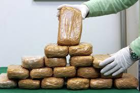 Mezza tonnellata di droga sequestrata a Firenze: arrestati due marocchini