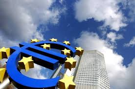 Focus – Dare forza alle politiche dell'offerta per uscire dalla crisi?