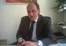 Pd, avanti un altro: arrestato Di Muro, ex sindaco di sinistra nel Casertano