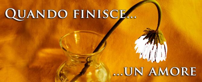 Biancofiore: è finita con Berlusconi, lui non è più quello di un tempo