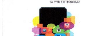 """Dal pettegolezzo in cortile al gossip sul web: un libro sui nuovi """"spioni"""" on-line"""