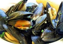 Fiumicino, parte l'abbuffata di pesce: 4 giorni di festa con il pescato locale