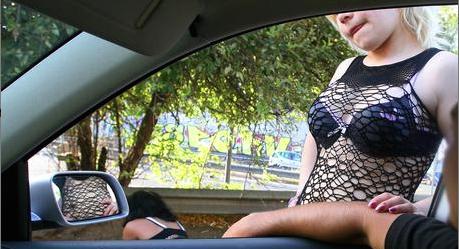 Catania, in cambio di cibo facevano prostituire la figlia dodicenne