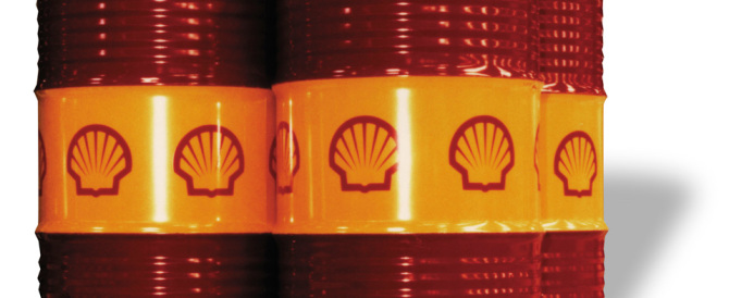 Petrolio italiano: una lunga, sporca storia d'affari, omicidi, subalternità