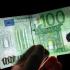 Da quando siamo entrati nell'euro il nostro Pil è crollato dell'8,27%
