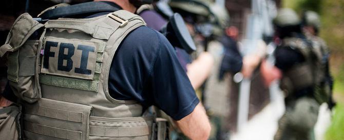 Così l'Fbi ha identificato il terrorista Abrini con il software biometrico