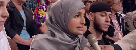 Processo alla jihadista Fatima, i legali cercano di bloccare il dibattimento