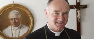 Il Papa riceve i Lefebvriani: la riconciliazione è più vicina