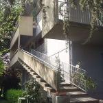 Casa privata per un floricultore. Giuseppe Terragni.Asilo Sant'Elia, Giuseppe Terragni, Como. (Foto Instagram)