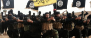 """I """"dottori"""" del terrore: uno studio rivela che il 40% dei jihadisti è laureato"""