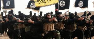 Gli 007 italiani: 300 fiancheggiatori promuovono l'Isis su Twitter