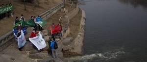 In Cina oltre l'80% dell'acqua del sottosuolo è inquinata: è allarme