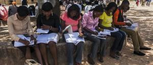 Insegnanti uccisi, studenti rapiti: la guerra di Boko Haram all'istruzione