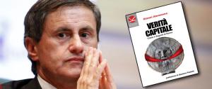 Alemanno: «La corruzione a Roma nasce con il potere della sinistra»