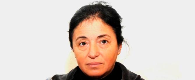«Ha diffamato i poliziotti». Il pm chiede la condanna per la sorella di Giuseppe Uva