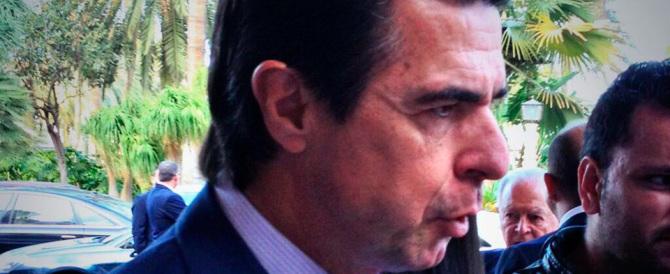 Panama Papers, si dimette Soria, ministro del governo spagnolo Rajoy