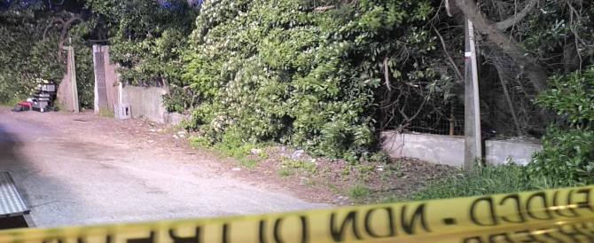 Pisa, bimba di tre anni morta in casa: arrestato il convivente della mamma