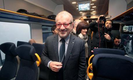 Treni, arrivano le guardie giurate in Lombardia: passeggeri più sicuri
