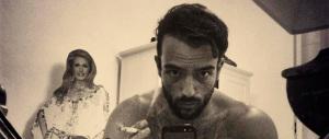 Omicidio Varani, nuove rivelazioni: vip e politici nei video di Marco Prato