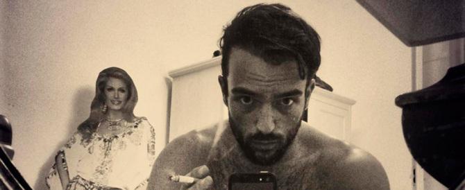Marco Prato suicida, l'accusa dell'avvocato: «Poteva essere salvato»