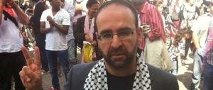 Svezia, si è dimesso Kaplan. Il ministro musulmano che aveva insultato Israele