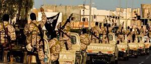 Dalle fila dello Stato Islamico al rientro in Europa: è allarme foreign fighters