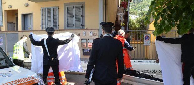"""Coppia di Prato suicida per debiti. Meloni: """"Lo Stato ignora gli italiani"""""""