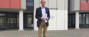 Svizzera, allievi musulmani autorizzati a non stringere la mano alla maestra