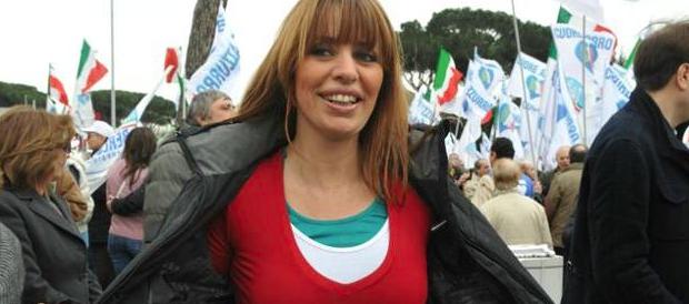 Berlusconi vuole la Mussolini capolista a Roma. Le novità delle altre liste