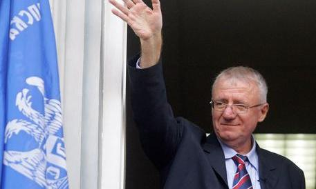 Elezioni in Serbia: balzo in avanti della destra pro-Putin di Seselj