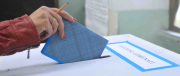 75 città al ballottaggio. Centrodestra avanti: è primo in 29 Comuni