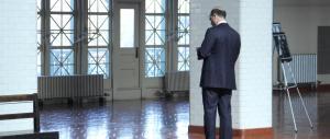 Verdini esalta Renzi:«È un uomo di parola». E Alfano si esalta da solo