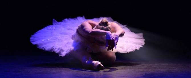 """Bufera alla Scala: la ballerina dello """"scandalo anoressia"""" va reintegrata"""
