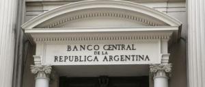 Argentina, accordo storico: dopo 15 anni rimborsati i bond italiani