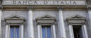 Tegola su Renzi: Bankitalia smaschera i trucchi che lui usa quando parla di ripresa
