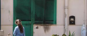 Bimba stuprata e uccisa a Napoli. Calderoli invoca la pena di morte
