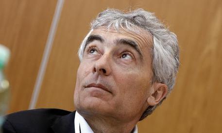 Mezzo milione di italiani in pensione da 36 anni. Boeri: chi prende di più dia un contributo