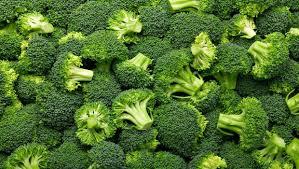 Broccoli cinesi, arance egiziane: ecco la black list dei prodotti più contaminati