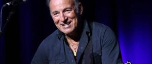 Mancano i bagni per trans e gay: Springsteen annulla il concerto in North Carolina