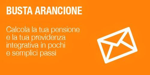 Ecco perché le buste arancioni con i calcoli sulle pensioni spaventano Renzi